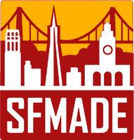 SFMade Week Experience Packages