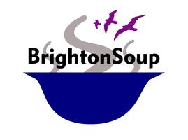 BrightonSoup @ Hangleton