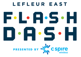 LeFleur East Flash*Dash presented by C Spire Wireless