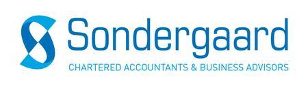 Sondergaard - Improve Profits, Cashflow & Grow your...