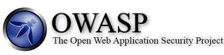 OWASP Brisbane Chapter Meeting - August 2015