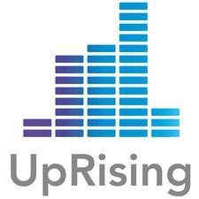 UpRising ELAB Birmingham logo