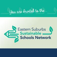 3-Council Eastern Suburbs Project logo
