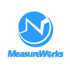 MeasureWorks logo