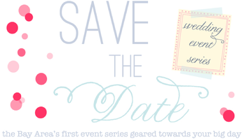 Save the Date: Posh Pack!