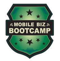Mobile Biz BootCamp | Developer Edition