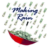 Making Rain - Sales & Marketing Skills for...