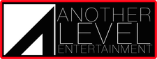 Another Level Entertainment logo