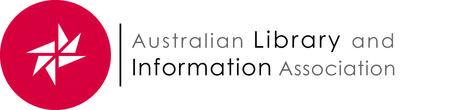ALIA ebooks and elending think tank Sydney