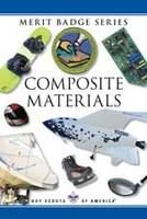 BSA Composite Materials Merit Badge Workshop at the All...