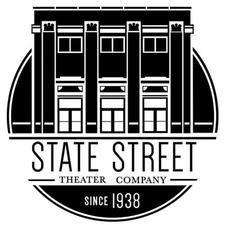 State Street Theater Company logo