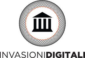 Invasioni Digitali al Museo della Gambarina (AL)
