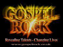 Gospel Rock -- Music Concert