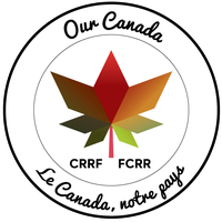 Cross-Canada Workshop: Edmonton, AB