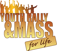 Concelebrant Registration - 2016 Youth Rally and Mass