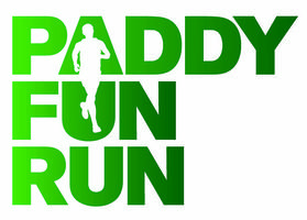 PADDY FUN RUN AFTER PARTY