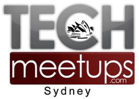 TechMeetups Drinks & Demo Night! Sydney #TMUdrinks