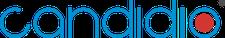 Candidio logo