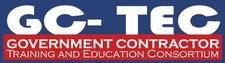 Government Contractor Training and Education Consortium (GC-TEC) logo