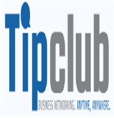 TipClub, Inc logo