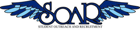 SOAR Membership Registration  2015-2016