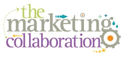Marketing Collaboration Workshop 2 (12 Jul / 23 Aug)