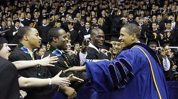CAN YOU PAY FOR COLLEGE USING PRIVATE SCHOLARSHIPS?...