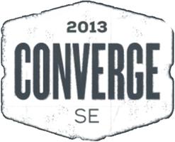 ConverseSE Caravan