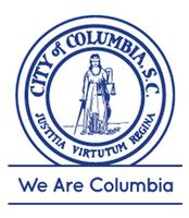 CITY OF COLUMBIA SMALL BUSINESS WEEK CONFERENCE