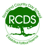 Rockland Country Day School Spring Muiscal
