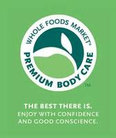 Whole Body Series- Convenional vs. Natural Body Care
