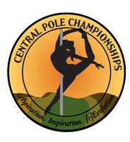 Competitor registration: 2016 Central Pole & Aerial...