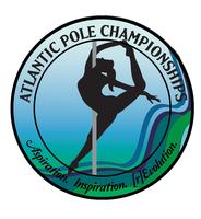 Competitor registration: 2016 Atlantic Pole...