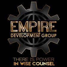Empire Development Group logo