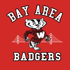 WAA: Bay Area Badgers logo