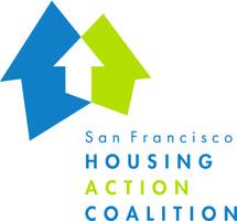 SF's Housing Crisis: Can the Tech Boom Help Us?