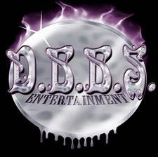DBBS Entertainment logo