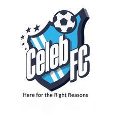 Celeb FC logo