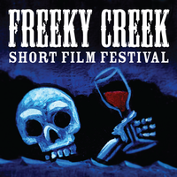 2015 Freeky Creek Short Film Festival (all shows sold...