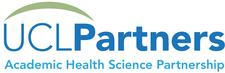 UCLPartners logo