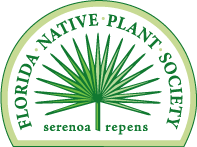 Coccoloba Chapter of the Florida Native Plant Society (239) 273-8945 logo
