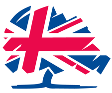 Mark Coxshall logo