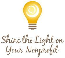 Shine the Light Nonprofit Series : The Funder/Grantee Dynamic