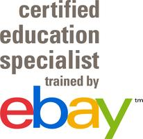 Free Live Selling on eBay class