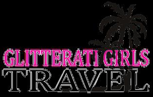 2016 GLITTERATI GIRLFRIENDS CRUISE!!!