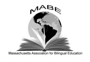 MABE Conference for Dual Language Programs of Southern ...