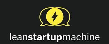 Lean Startup Machine Hong Kong (6/7 - 6/9)