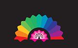 La Luz NYC Inc. logo