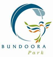 Bundoora Park Holiday Program Spring 2015