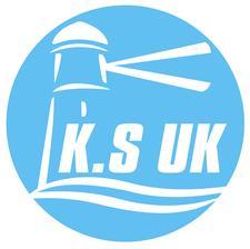 Knowledge Seekers UK logo